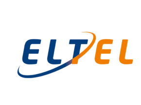 Eltel Networks Oy initiates collaboration agreement with Kubicom