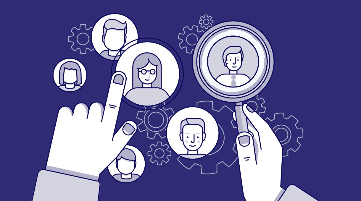 Fyra tips för en enklare och effektivare arbetsdag för dig som projektledare