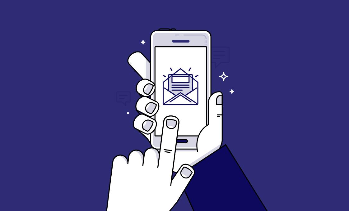 Så får du tillgång till ett nytt leverantörsregister – kostnadsfritt