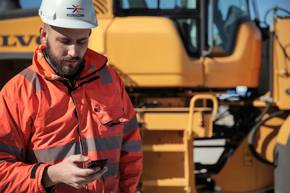 Bättre lönsamhet för alla parter i bygg- och anläggningsbranschen